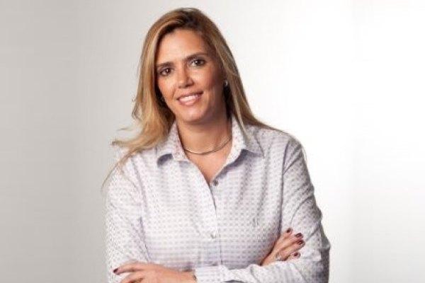 Delane Gianetti é a nova Diretora de Recursos Humanos da Liberty Seguros / Reprodução
