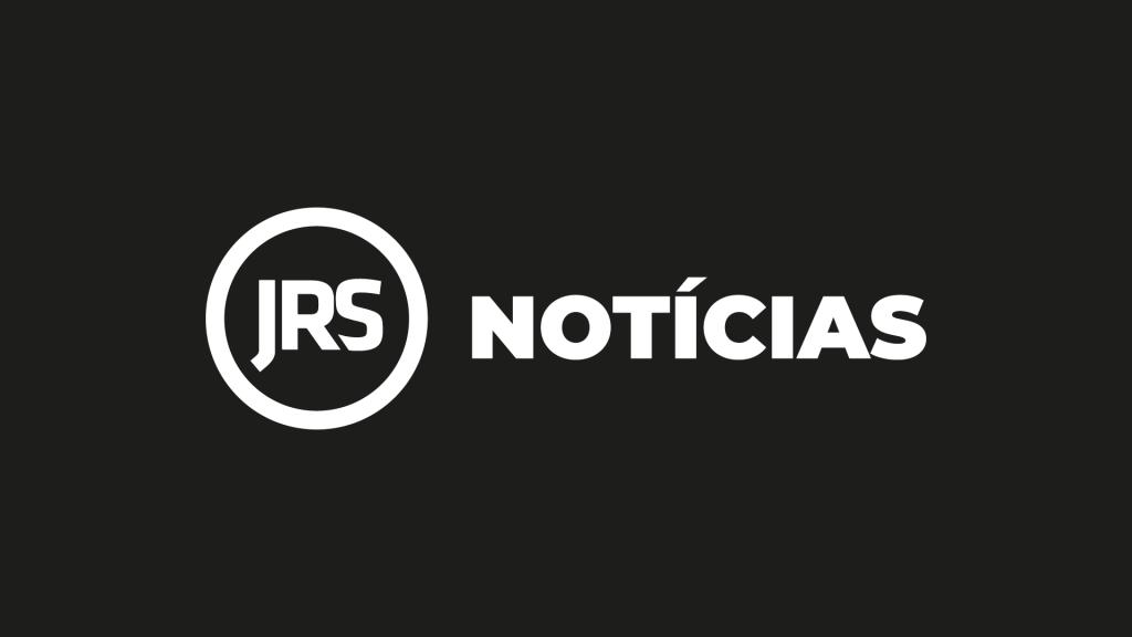 JRS Notícias