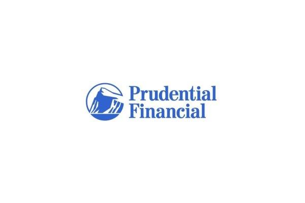 Prudential Financial é eleita uma das companhias mais éticas do mundo