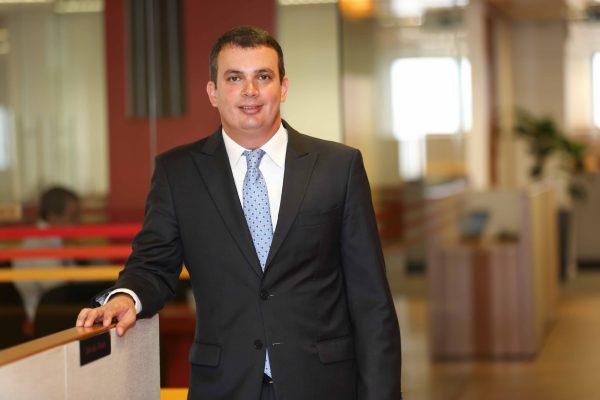 Seguradoras devem investir aproximadamente R$ 630 milhões para adoção da IFRS 17