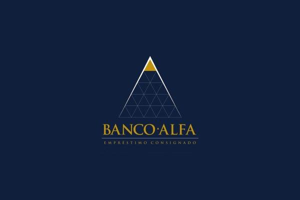 Banco Alfa promove evento digital com histórias inspiradoras de mulheres líderes do mercado corporativo