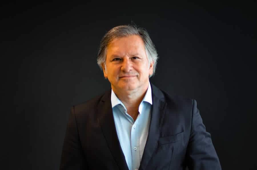 Cesar Lopes é diretor Atuarial da Lockton no Brasil / Divulgação