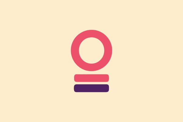 Associação das Mulheres do Mercado de Seguros lança nova marca