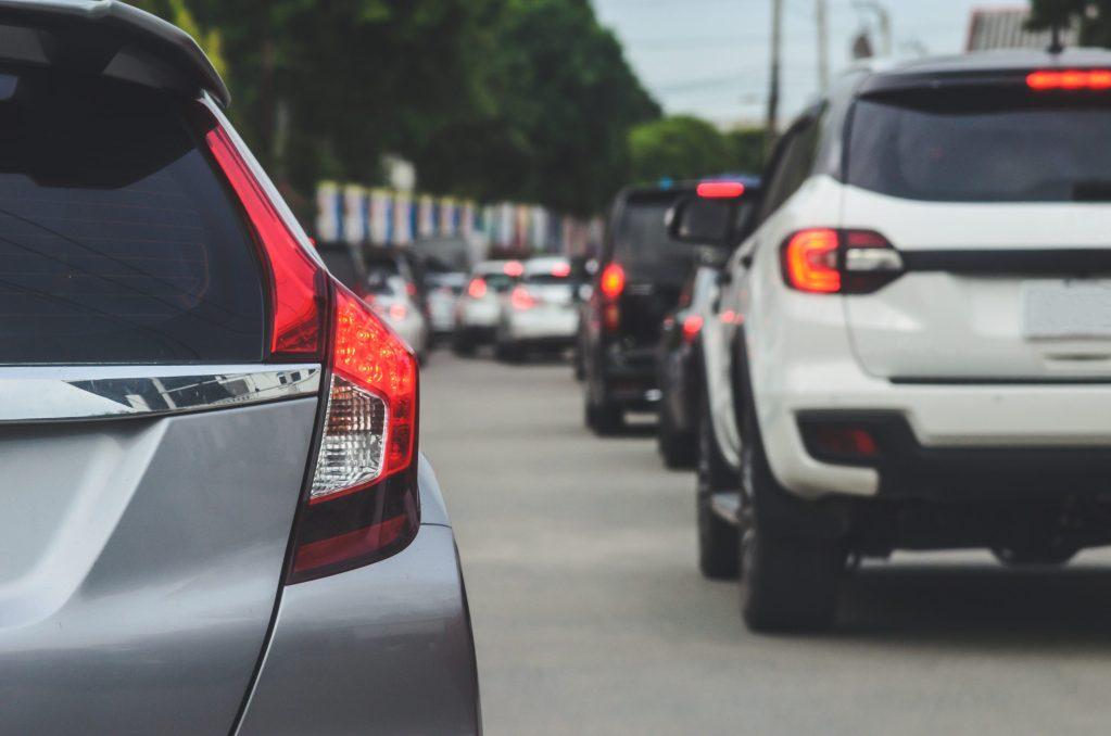 C. Josias & Ferrer esclarece prejuízos não indenizáveis no Seguro Auto / Divulgação