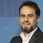 Luiz Mário Rutowitsch é presidente do Clube dos Corretores de Seguros do Rio de Janeiro (CCS-RJ) / Divulgação