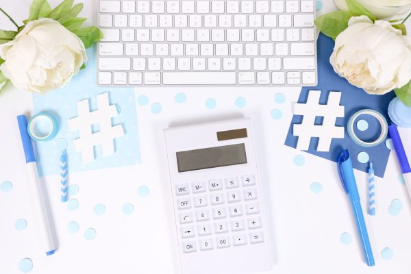 A importância de uma impressora fiscal para o seu negócio