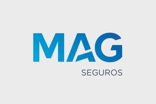 MAG Seguros e Universidade de Coimbra fazem parceria para divulgação de acervo histórico / Divulgação