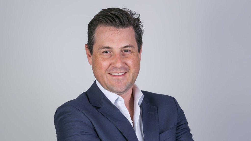 Robert Hufnagel é especialista em seguros de Responsabilidade Civil, diretor da Casualty Assessoria e Consultoria de Seguros e associado da Alper Consultoria em Seguros / Divulgação
