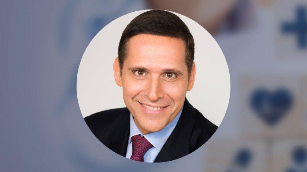Fernando Capez é secretário Especial de Defesa do Consumidor de São Paulo e diretor executivo do Procon-SP / Divulgação