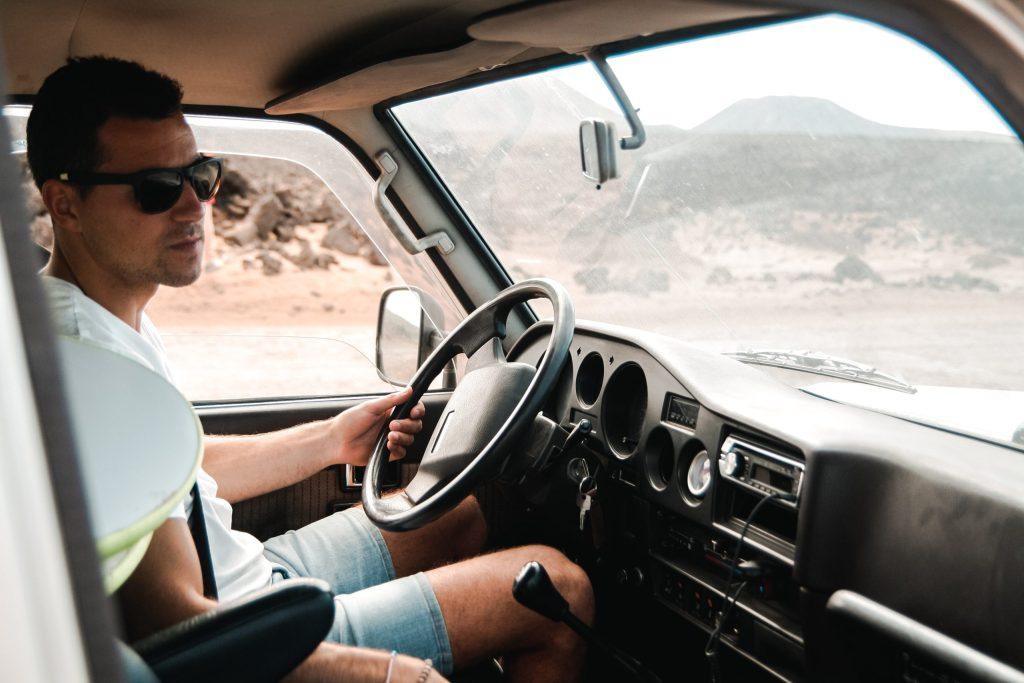 Susep propõe simplificação do seguro para automóveis
