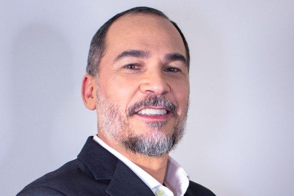 Alexsandro Priuli é o novo Superintendente Regional Varejo SP Capital da Tokio Marine / Divulgação