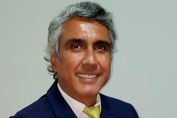 Thales Penna do Amaral é o novo Diretor de Associações da Zurich no Brasil / Divulgação