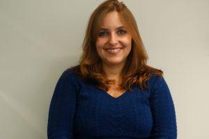 Ana Cristina Albuquerque é Head de linhas financeiras da Willis Towers Watson / Divulgação
