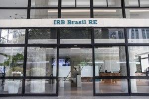 Setor de seguros faturou R$ 10,5 bilhões em abril, alta de 17,3%, diz IRB Brasil RE / Divulgação
