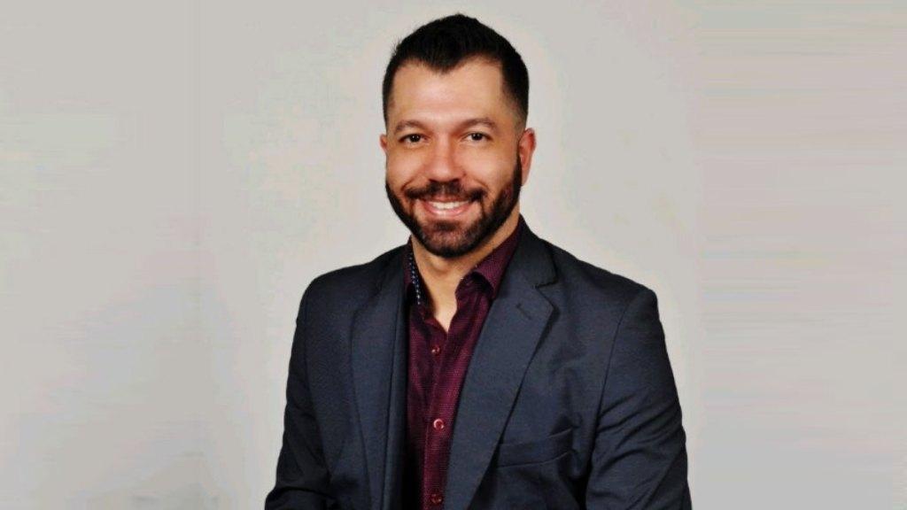 Thiago Morelo é Gerente de Treinamento e Desenvolvimento Comercial da Capemisa Seguradora / Divulgação