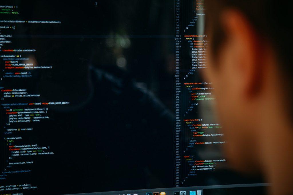 Cumprida primeira ordem de busca e apreensão com base na Lei Geral de Proteção de Dados