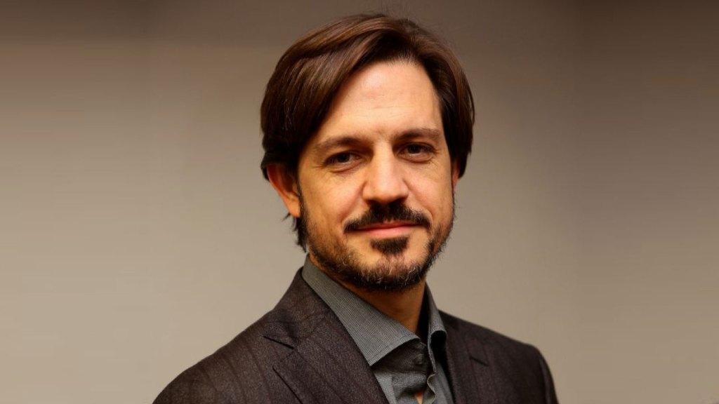 Ricardo Ramos é o novo Chief Medical Officer (CMO) da iTechCare / Divulgação