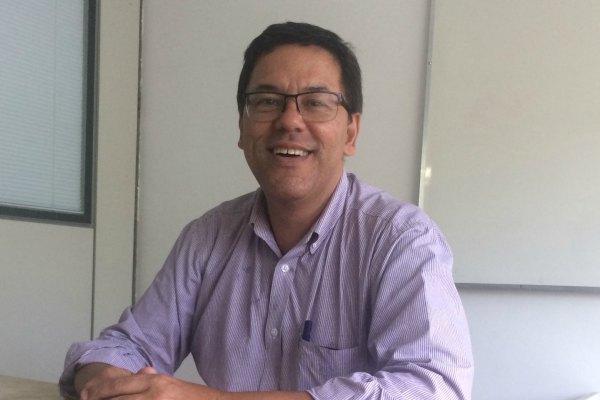 Carlos Trindade Ferreira foi superintendente de TI da empresa / Divulgação