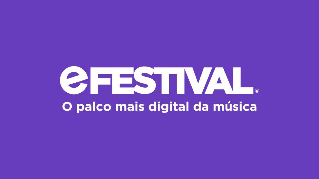 SulAmérica patrocina eFestival, palco mais digital da música / Reprodução