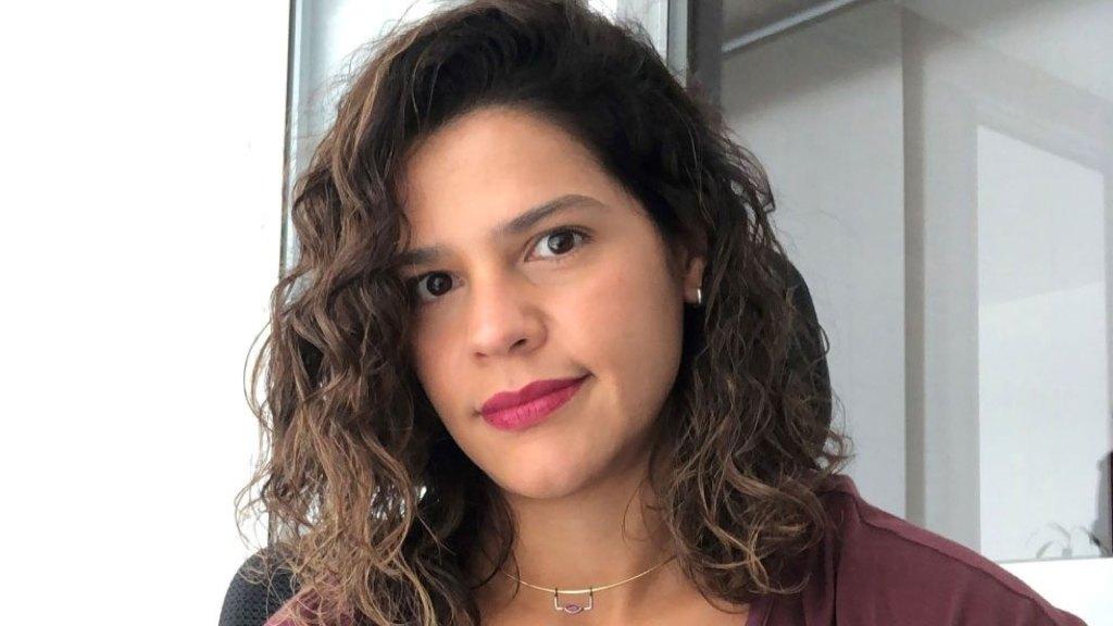 Natália Cunha é sócia e COO do Grupo Planetun / Divulgação