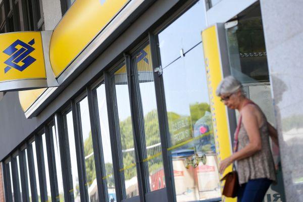 Banco do Brasil lança edital de concurso público com mais de 4 mil vagas em todo o País / © Marcelo Camargo/Agência Brasil
