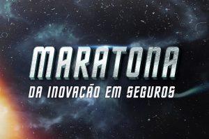 Marcio Coriolano, Armando Vergilio e diversas lideranças do mercado confirmam participação na Maratona da Inovação em Seguros