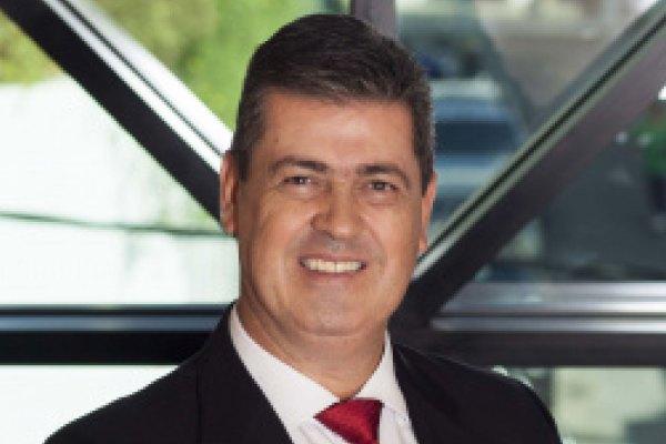 João Luiz de Lima é Diretor Comercial Nacional Varejo da Tokio Marine / Divulgação