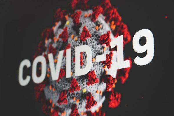 SindsegSC destaca ações das seguradoras no combate à Covid-19