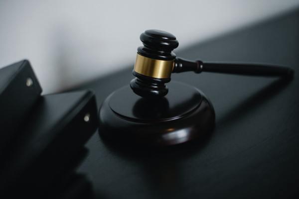 Pedidos de recuperação judicial caem 24,5% no primeiro semestre