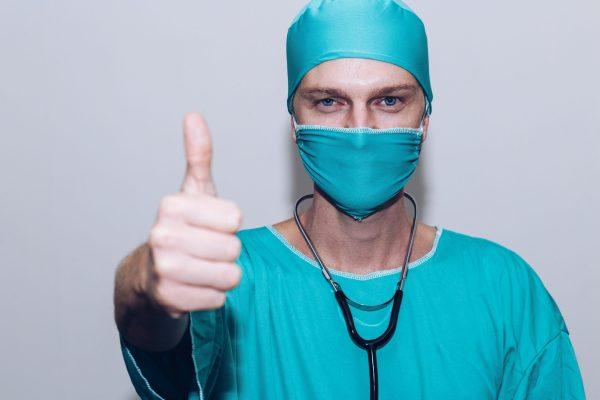 ANS investe em ações que induzem a melhoria da qualidade hospitalar