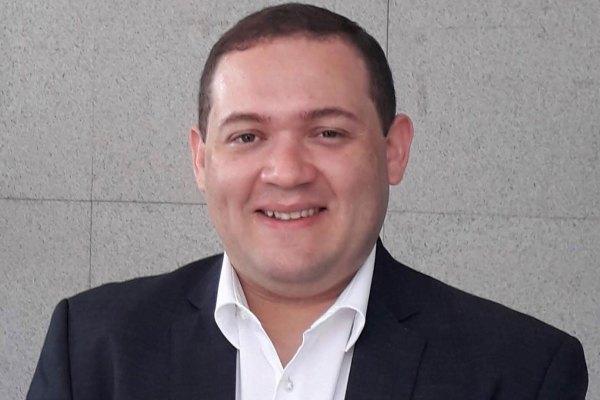 Wendell Barros é diretor do Sindicato das Seguradoras Norte e Nordeste (Sindsegnne) / Divulgação