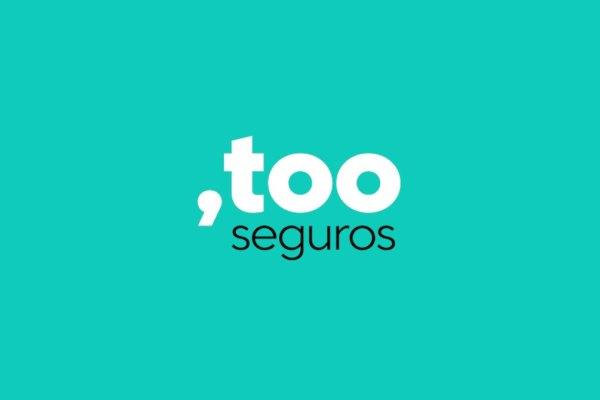 Too Seguros é uma das seguradoras mais bem avaliadas no Reclame Aqui / Reprodução