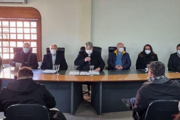 Mudanças na administração do Hospital Arcanjo São Miguel, de Gramado (RS)