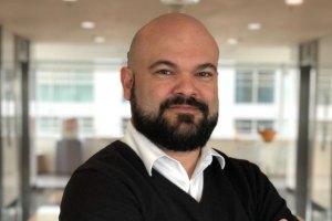 Renato Padredi é gerente de Produtos da Brasilprev / Divulgação
