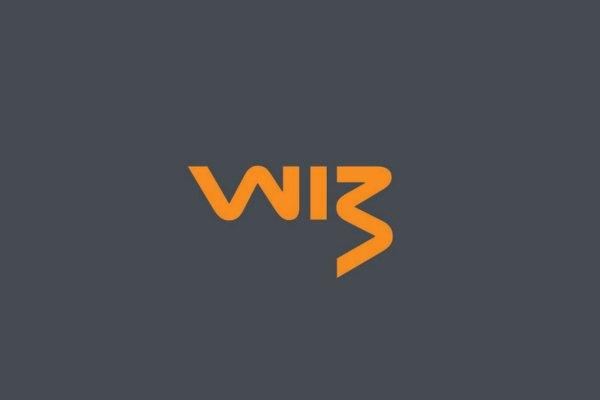 Wiz Parceiros anuncia vencedores da Campanha Super Off Road / Reprodução