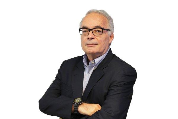 Álvaro Bandeira é sócio e economista-chefe do Modalmais / Divulgação