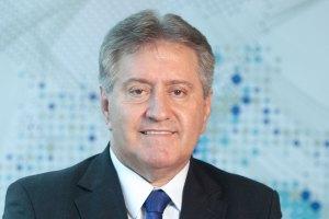 Sidemar Spricigo é Diretor Comercial de Parcerias da Zurich no Brasil / Divulgação
