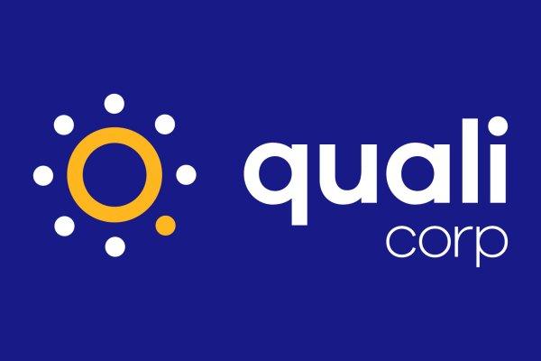 Qualicorp amplia em cerca de 40% a oferta de planos de saúde no Espírito Santo / Divulgação