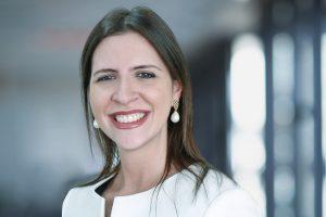 Bárbara Bassani é sócia na área de Seguros e Resseguros de TozziniFreire Advogados / Divulgação