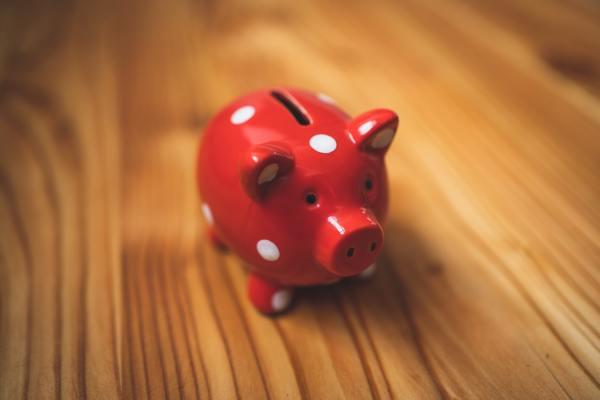 Redução do padrão de vida é a alternativa para enfrentar a instabilidade econômica e a alta inflacionária