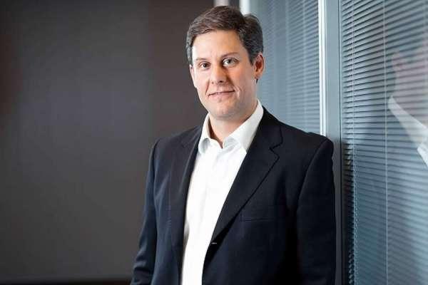 Marcelo Mascaretti é Diretor Comercial de Vida e Previdência da SulAmérica / Divulgação
