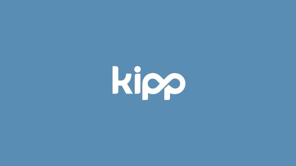 Kipp Saúde anuncia expansão e inclui Rede D'Or, São Camilo e Fleury na rede credenciada / Reprodução