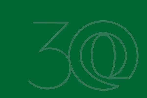 Quiver celebra 30 anos com transmissões especiais