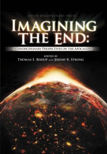 Imagining the End