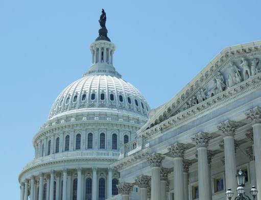 Drone Legislation Directory