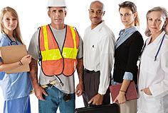 employmentLaw-sm