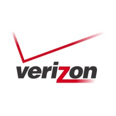 verizon-communications