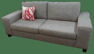 coastal-design-furniture-gray-two-seater-lounge-510x297-300x175
