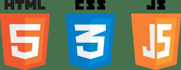 DevExtreme Multi-Purpose Controls - HTML5 JavaScript UI ...