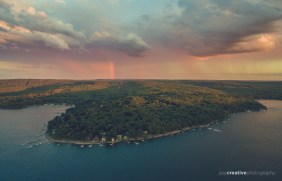 OTHER Aerial Lakehouse-2